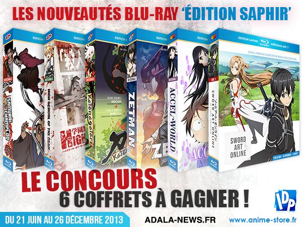 Concours-Saphir-AD