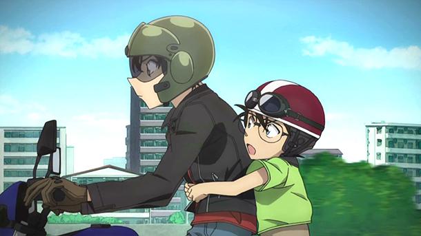 Detective-Conan-Movie-18-image-554