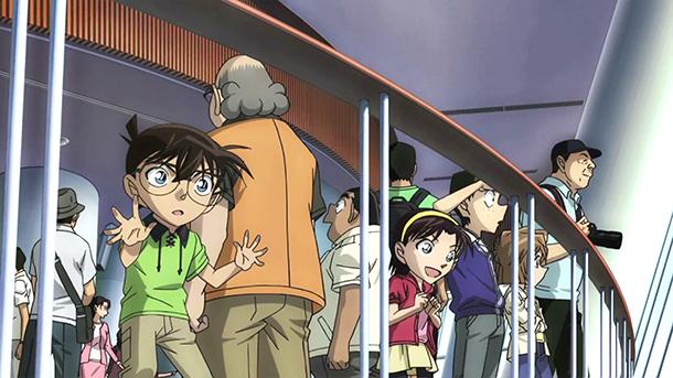 Detective-Conan-Movie-18-image-555