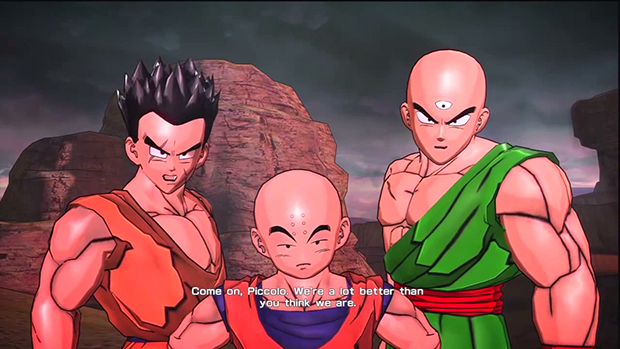 Dragon-Ball-Z-Battle-of-Z-112