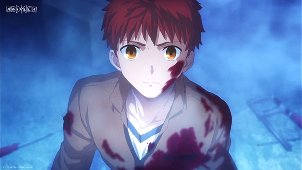 Fate-Stay-Night-image-554