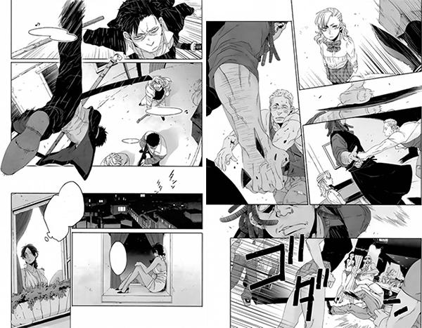 Gangsta-manga-extrait-002