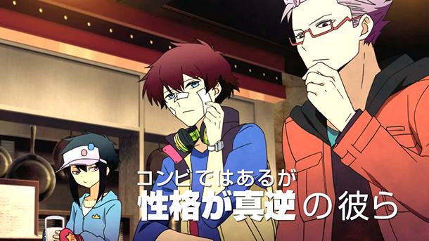 Hamatora-anime-004
