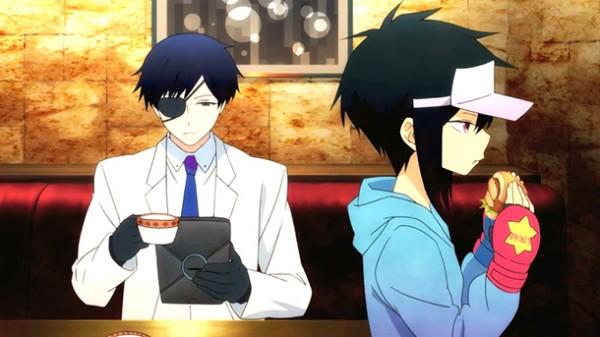 Hamatora-anime-image-630