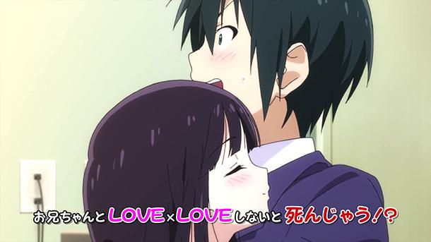 Imocho-anime-554
