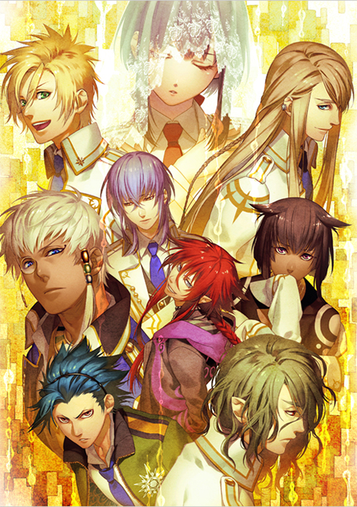 Kamigami-no-Asobi-image-visual