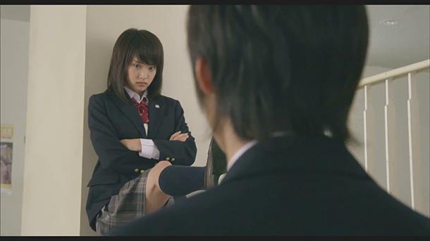 L-DK-Movie-image-001