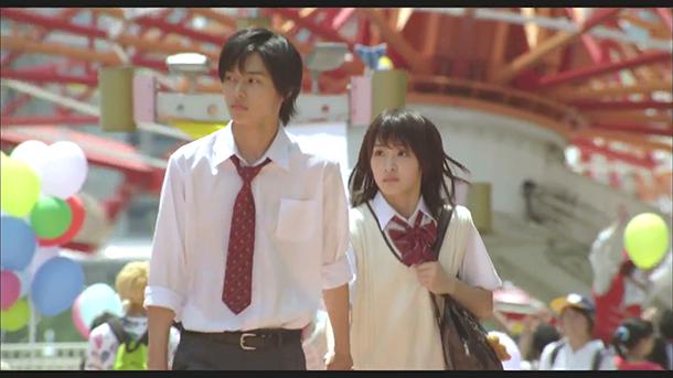 L-DK-Movie-image-002