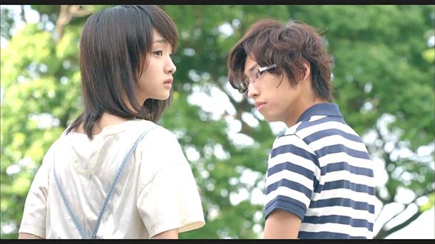 L-DK-Movie-image-003