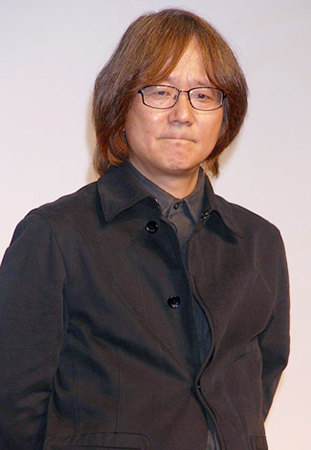 Mitsuru-Adachi