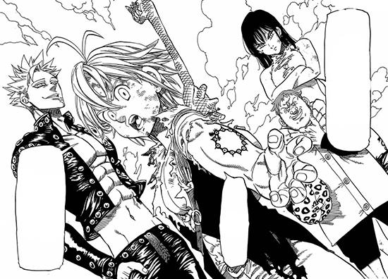 Nanatsu-no-Taizai-manga-extrait
