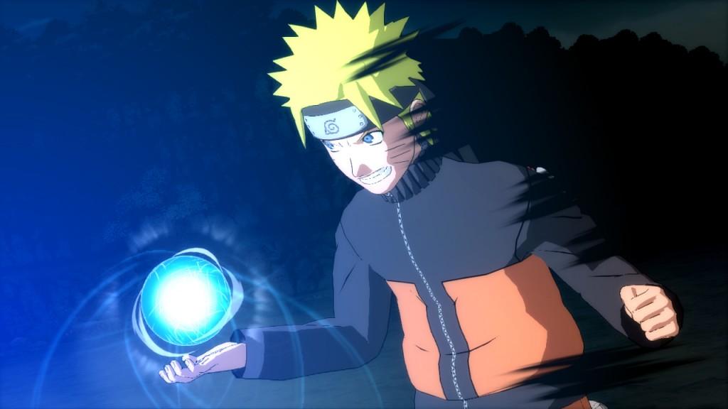 Naruto-Shippuden-Ultimate-Ninja-Storm-Revolution_2013_12-02-13_002