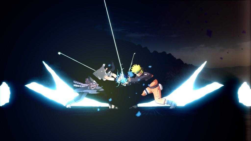 Naruto-Shippuden-Ultimate-Ninja-Storm-Revolution_2013_12-02-13_003