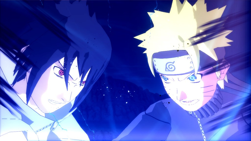 Naruto-Shippuden-Ultimate-Ninja-Storm-Revolution_2013_12-02-13_004