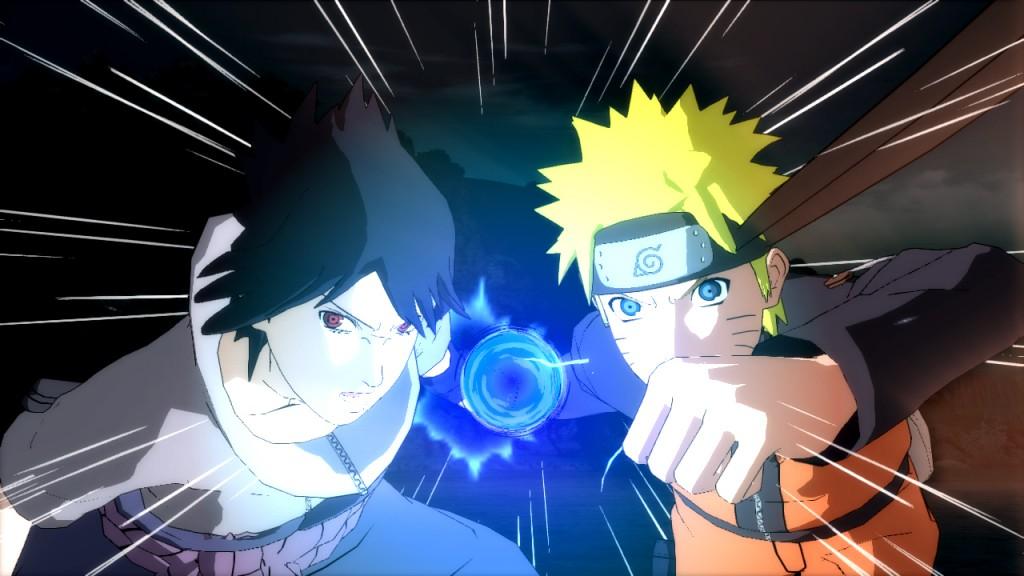 Naruto-Shippuden-Ultimate-Ninja-Storm-Revolution_2013_12-02-13_006