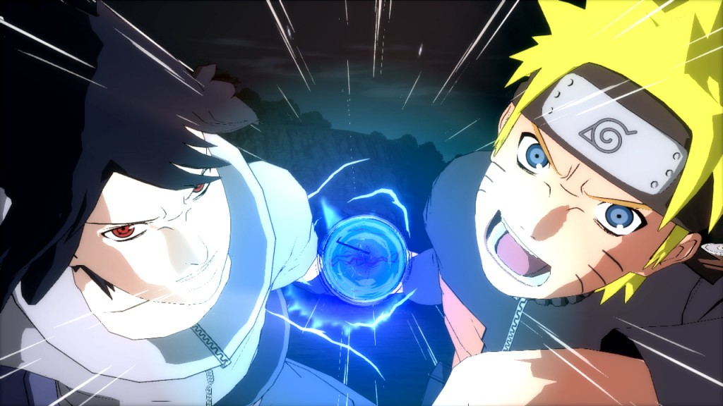 Naruto-Shippuden-Ultimate-Ninja-Storm-Revolution_2013_12-02-13_007