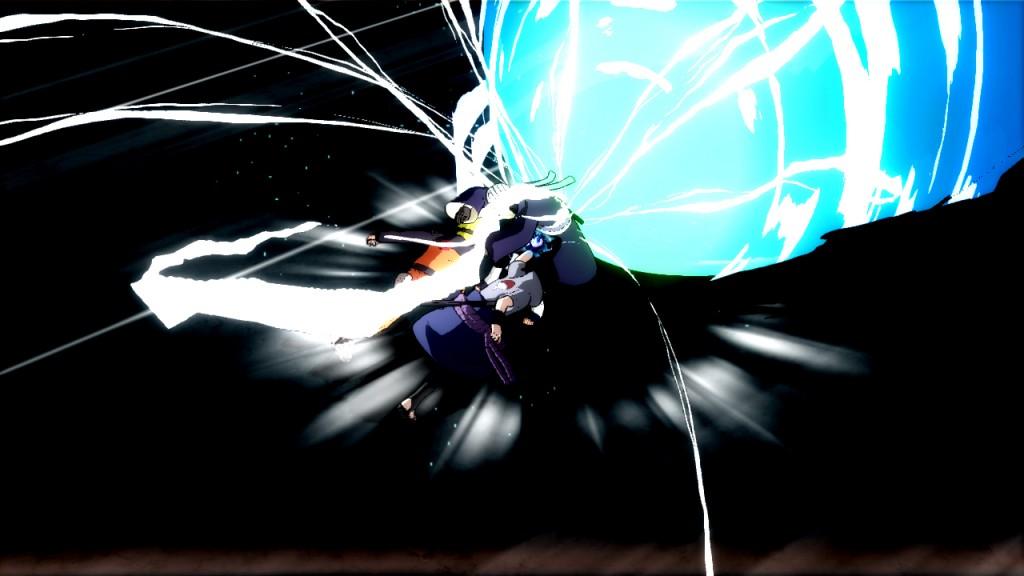 Naruto-Shippuden-Ultimate-Ninja-Storm-Revolution_2013_12-02-13_008