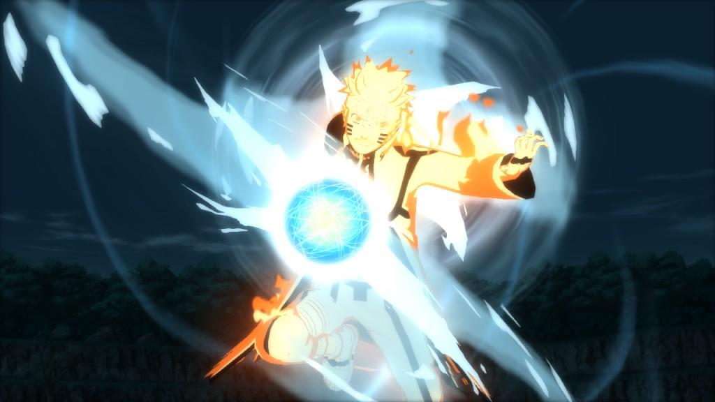 Naruto-Shippuden-Ultimate-Ninja-Storm-Revolution_2013_12-02-13_009