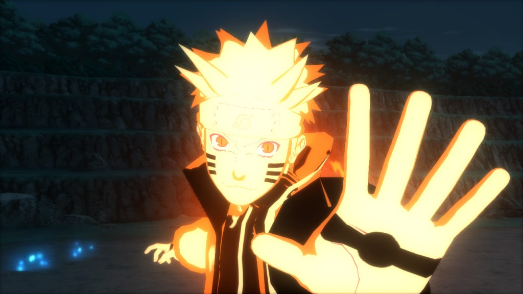 Naruto-Shippuden-Ultimate-Ninja-Storm-Revolution_2013_12-02-13_010