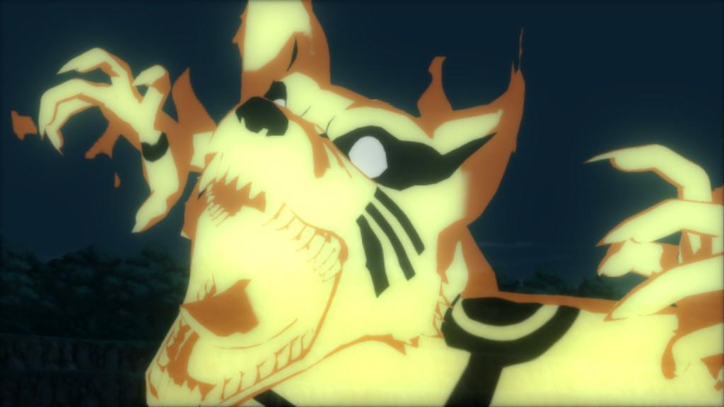Naruto-Shippuden-Ultimate-Ninja-Storm-Revolution_2013_12-02-13_011