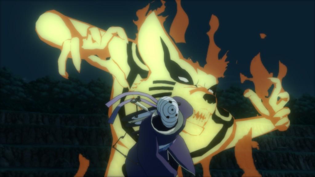 Naruto-Shippuden-Ultimate-Ninja-Storm-Revolution_2013_12-02-13_012
