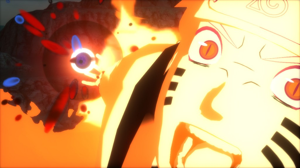 Naruto-Shippuden-Ultimate-Ninja-Storm-Revolution_2013_12-02-13_013