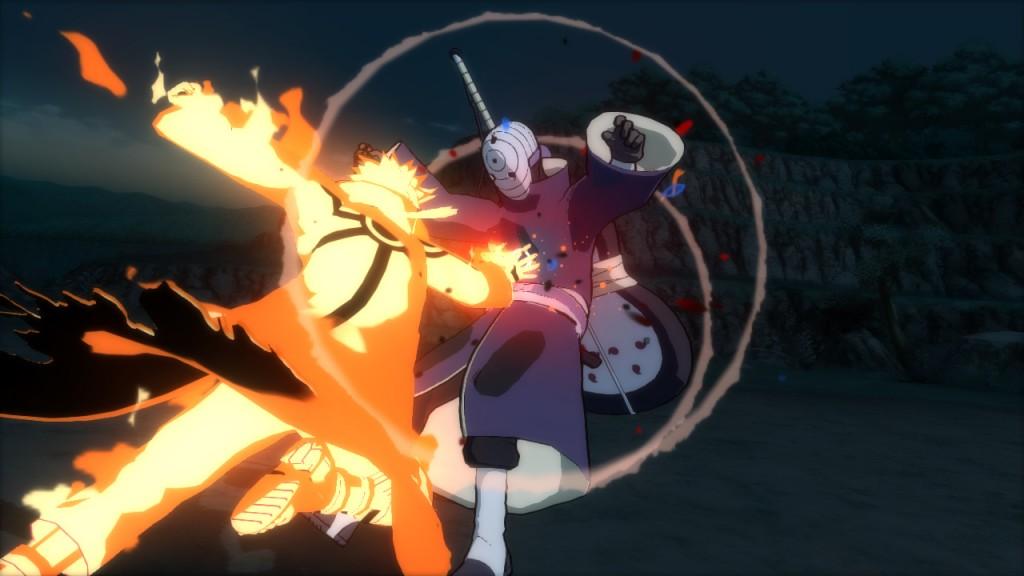 Naruto-Shippuden-Ultimate-Ninja-Storm-Revolution_2013_12-02-13_014