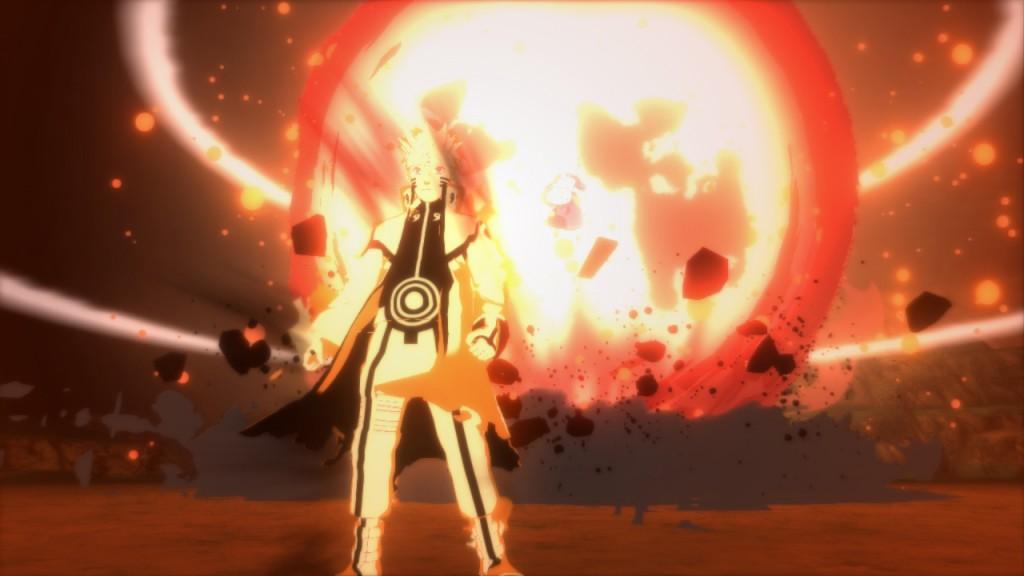 Naruto-Shippuden-Ultimate-Ninja-Storm-Revolution_2013_12-02-13_015