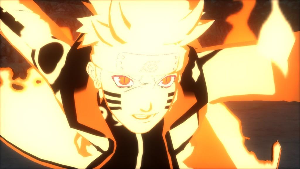 Naruto-Shippuden-Ultimate-Ninja-Storm-Revolution_2013_12-02-13_016
