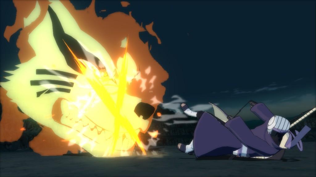 Naruto-Shippuden-Ultimate-Ninja-Storm-Revolution_2013_12-02-13_017