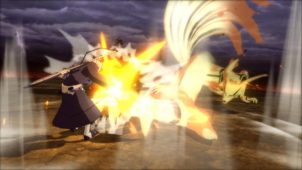 Naruto-Shippuden-Ultimate-Ninja-Storm-Revolution_2013_12-02-13_021