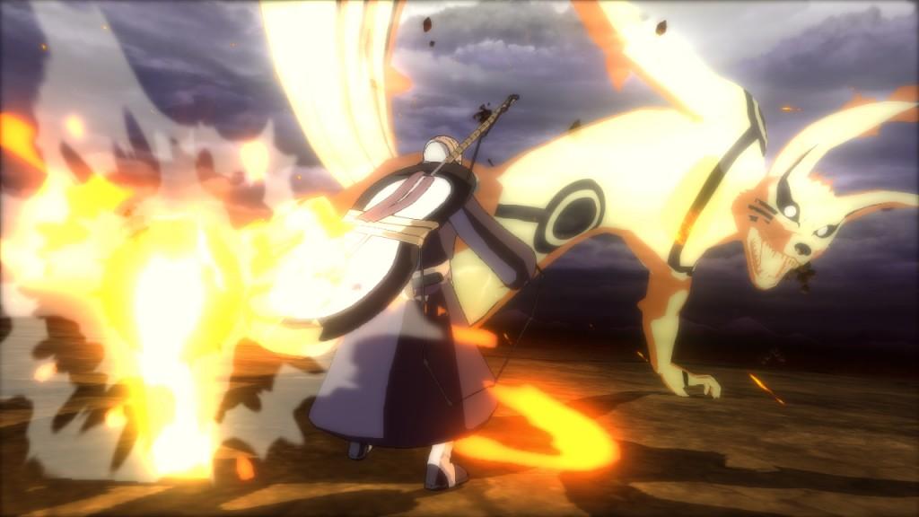 Naruto-Shippuden-Ultimate-Ninja-Storm-Revolution_2013_12-02-13_022
