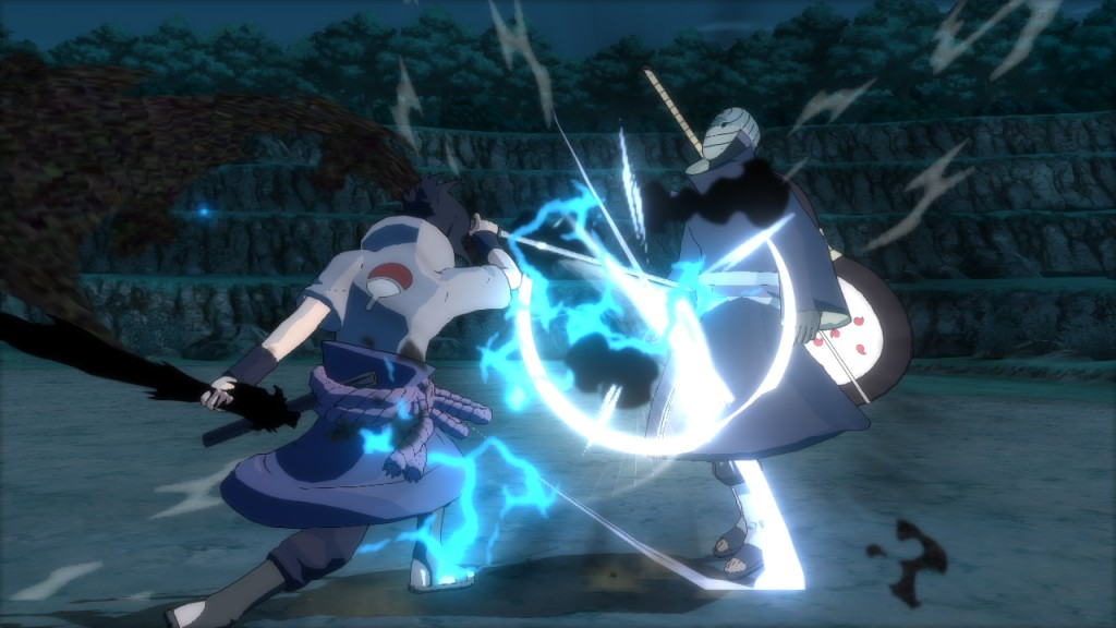 Naruto-Shippuden-Ultimate-Ninja-Storm-Revolution_2013_12-02-13_024