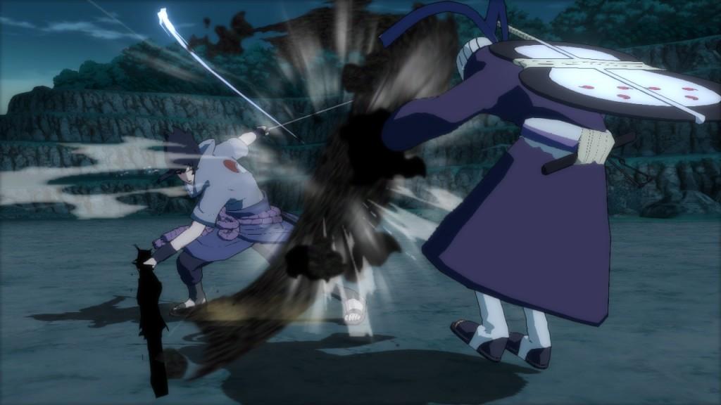 Naruto-Shippuden-Ultimate-Ninja-Storm-Revolution_2013_12-02-13_025