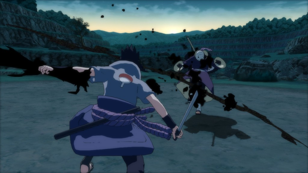 Naruto-Shippuden-Ultimate-Ninja-Storm-Revolution_2013_12-02-13_028