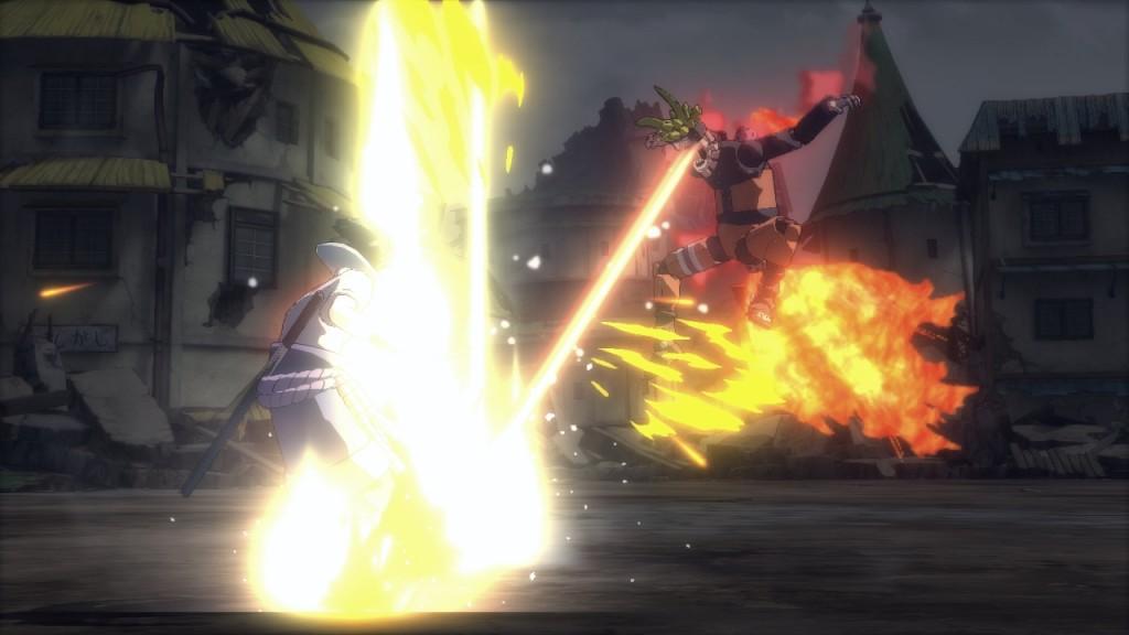 Naruto-Shippuden-Ultimate-Ninja-Storm-Revolution_2013_12-20-13_022