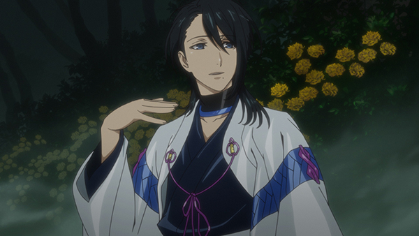 Nobunaga-the-Fool-anime-image-553
