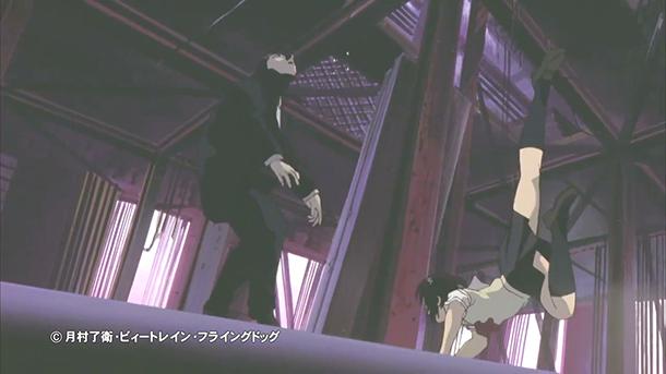 Noir-Bluray-anime-008
