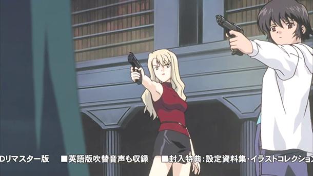 Noir-Bluray-anime-009