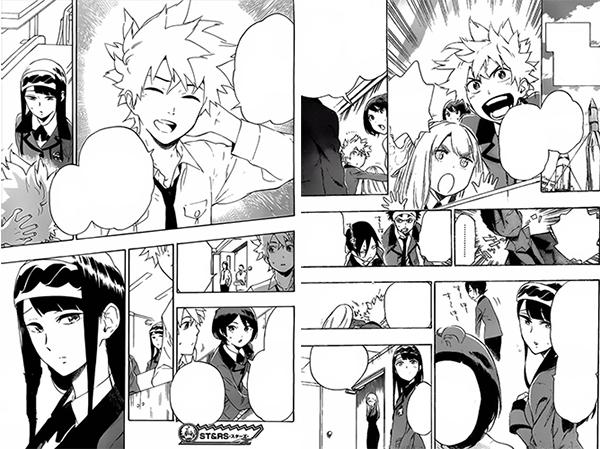 ST&RS-manga-extrait-002