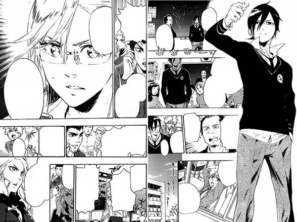 ST&RS-manga-extrait-003