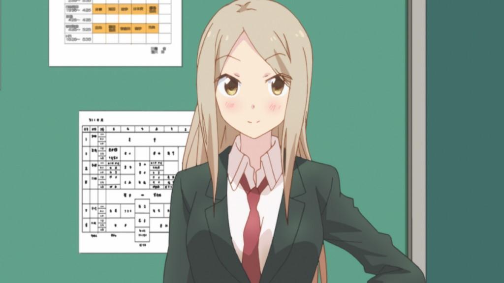Sakura-Trick-002