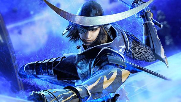 Sengoku-Basara4-image