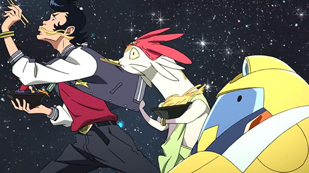 Space-Dandy-anime-009
