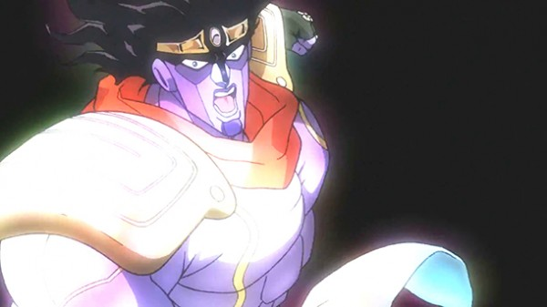 Stardust-Crusaders-anime-image-teasing-3
