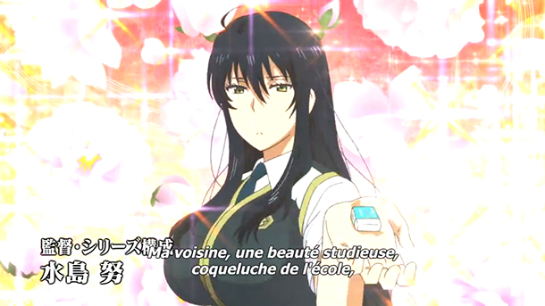 Witchcraft-Works-anime-554