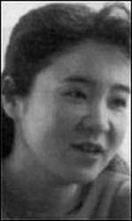 YOSHIDA-Akimi