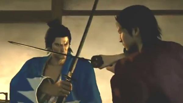 Yakuza-Ishin-image-333