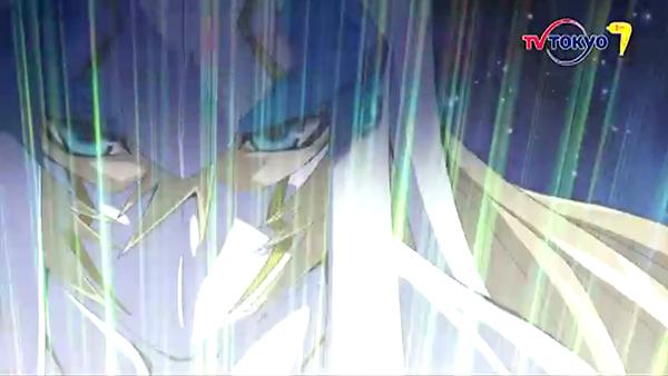 Yugioh-arc5-teaser-002