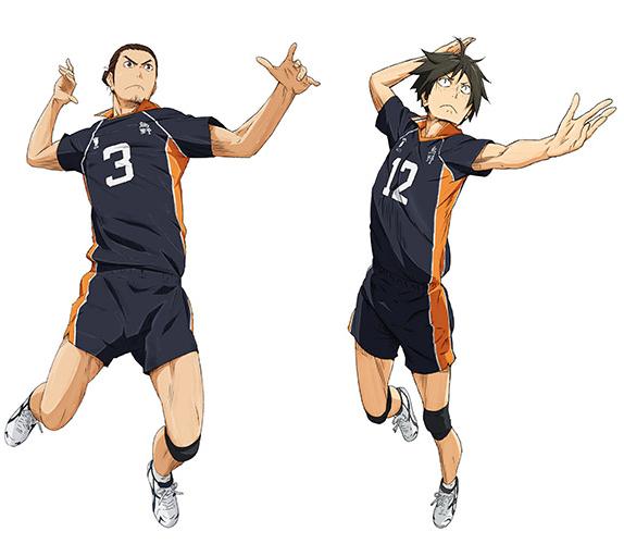 haikyu-characters-004